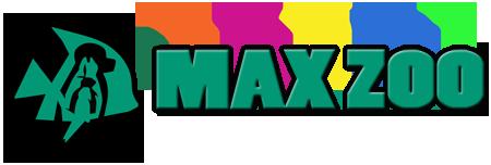 Max Zoo Formia (LT) | Negozio Per Animali Domestici
